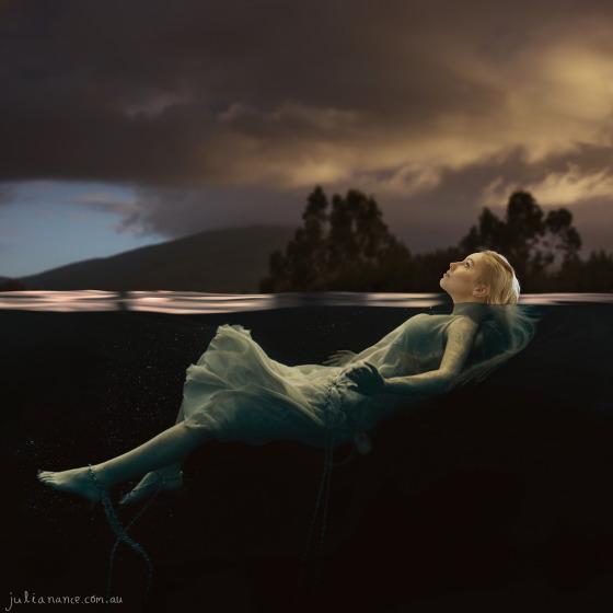 Julia Nance - Buy art online
